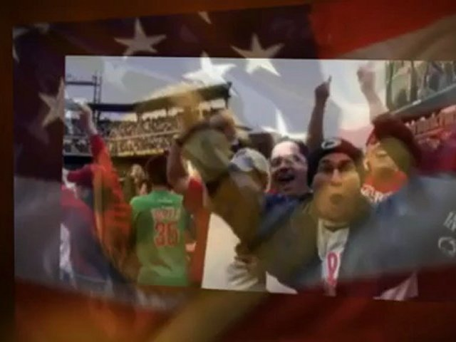 Texas v Boston Fenway Park mlb live streaming – free mlb tv  