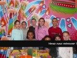 AIRE-DE-JEUX-jeux-enfants-anniversaires-enfants-essonne-anniversaire-enfant-essonne-aire-de-jeux