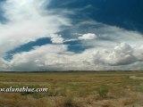Cloud Video Backgrounds - Clouds 02 clip 01 - Cloud Stock Footage - Cloud Stock Video