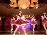 S/mileage - Suki yo, Junjou Hankouki