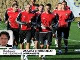 Londres 2012 : le Maroc dans l'attente d'une médaille ...