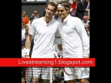 Watch Roger Federer vs Andy Murray Live Streaming Men's Tennis Final London Olympics 2012, Andy Murray vs Roger Federer Olympics Finals Live Streaming Online,Watch Roger Federer vs Andy Murray Live Streaming, Watch Roger Federer vs Andy Murray Live Stream
