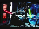 darth vader theme soundtrack  THE IMPERIAL MARCH