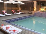 Mangwanani African Spa - South Africa Travel Channel 24