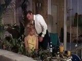 James Bond - Bons Baisers de Russie - Chambre d'hotel à Venise (20-21)