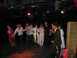 Photos 3 - Spectacle fin d'année AVENUE DU SPECTACLE  2012 - Cours de théâtre à Paris