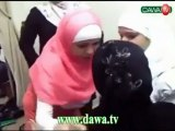 Islam in Brazil : Two Sisters Accept Islam