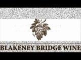 Blakeney Bridge Wine Gives Brief History of Wine-making