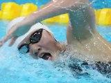 JO: Bolt et Phelps héros de la première semaine
