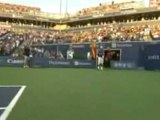 Live And Exclusive Tennis Rogers Cup 2012 In Canada Toronto