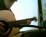 essais guitare 2012-08-06-47584