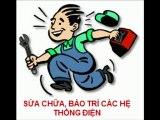 THO SUA CHONG THAM DOT TAI QUAN TAN BINH 0974374779