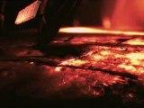 Bande Annonce De Silent Hill Revelation 3D