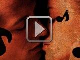 Petites partitions pour grandes musiques - L'amour
