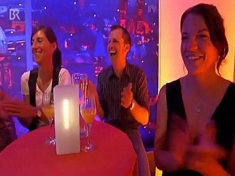Best of Kabarett aus Franken No.2