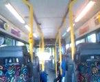 Metrobus route 917 to Tesco 311 part 4 video