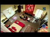 Love Marriage Ya Arranged Marriage 6th August 2012 Video Pt1