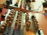 Mastering Studio - Online Mastering, CD Mastering, Vinyl Mastering, Professional Mastering Audio