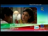 Parvarish Kuch Khatti Kuch Meethi 6th August 2012 Video Pt4