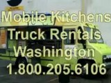 Mobile Catering Truck Rentals Washington 1 800 205 6106