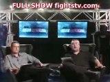 UFC On Fox 4_ Ryan Bader vs. Lyoto Machida analysis and breakdown