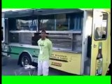 40ft Mobile Catering Truck Rentals New Hampshire 1 800 205 6106