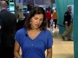 ٦ اغسطس ٢٠١٢: الاسواق الامريكية تنهي الجلسة علي ارتفاع