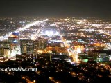 Time Lapse Stock Footage - Stock Video - Time Lapse 01 clip 02 - Video Backgrounds