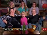 Here Comes Honey Boo Boo Extended Promo