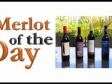 Merlot a Day - Oxford Landing with Wayne Mansfield