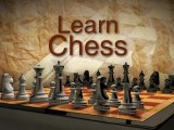 Concept Of 'Stalemate' In Chess