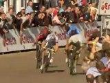 Eneco Tour 2012 Etape 1
