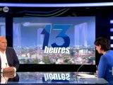 Femmes injuriées à Bruxelles: dans 95% des cas, ce serait par des Maghrébins