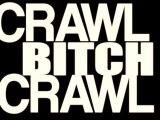 Crawl Bitch Crawl - Teaser Trailer