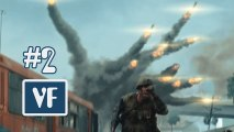 World Invasion: Battle Los Angeles - Bande-annonce 2 [HD/VF]