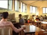 Reportage sur le groupe scolaire indépendant Saint-Dominique