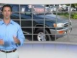 Toyota Scion of Redlands, Redlands CA 92373