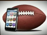 nfl mobile app for android best mobile phone apps - for NFL 2012 - Mobile television live streaming - mobile NFL 2012