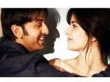 Bollywood Gossip - Katrina Kaif Spends A Night With Ranbir Kapoor?