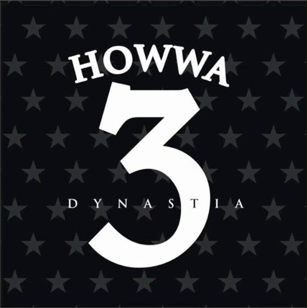 tuniziano howwa 3