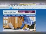Voleur dans les installations de congowebtv( HD)