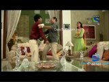 Parvarish Kuch Khatti Kuch Meethi 7th August 2012 Video Pt4
