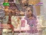 Pakistan Ramzan - ( Sehar Transmission) - 8th August 2012 19th Ramzan p2