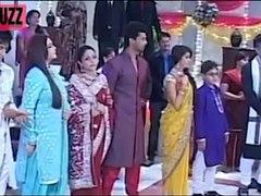 Manvi Virat TO GET ENGAGED in Ek Hazaaron Mein Meri Behna Ha