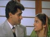 Premalayam (Hum Aapke Hain Koun) - 6/14 - Salman Khan & Madhuri Dixit