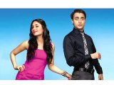 Bollywood Gossip - Ek Main Aur Ekk Tu Pair Back With Another Romantic Movie?