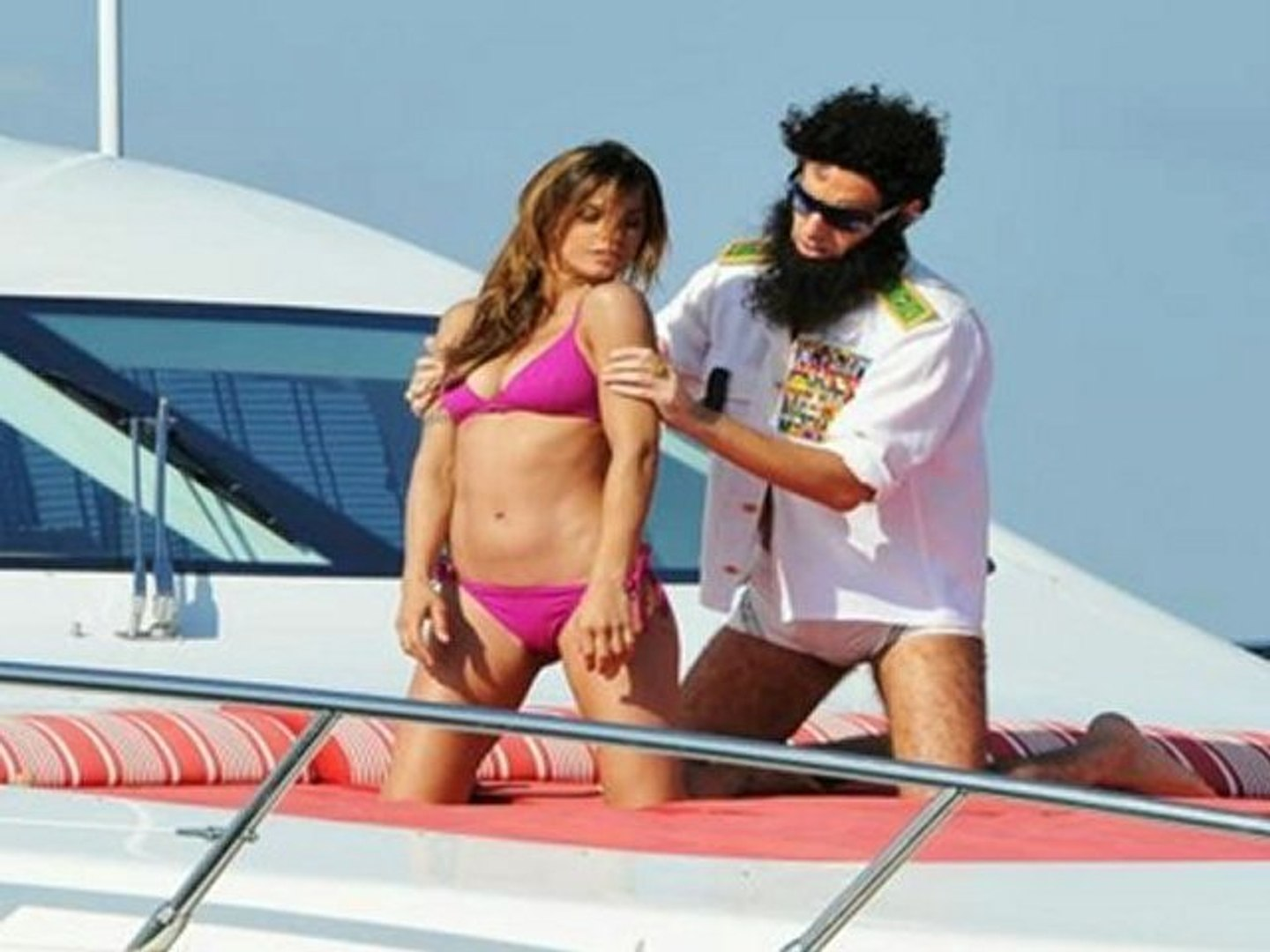 The Dictator Movie Full 2012 Full Movie Part 1/9 HD Long Movie Online Free