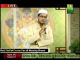 Jago Pakistan Jago By Hum TV - 8th August 2012 - Part 4