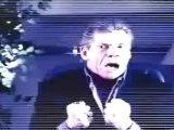 nWo Promo Vince McMahon