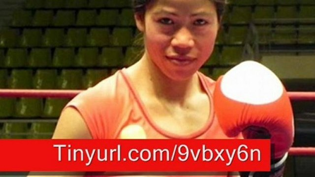 Mary kom Women's Boxing Live Streaming London Olympics 2012,Nicola Adams vs Mary Kom Women's Boxing Live Streaming, Hmangte Chungneijang Mery Kom Vs Nicola Adams Women's Boxing Live Streaming London Olympics 2012,Mangte Chungneijang Today